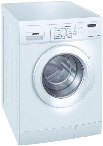 Siemens WM14E261DN