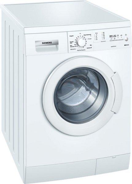 Siemens WM14E163DN