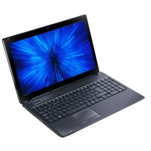 Acer Aspire 5552G N930