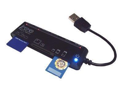 MagicView iMono CS-440 USB 2.0