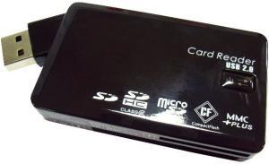 MagicView iMono CS-420 USB 2.0