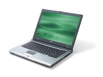 Acer Travelmate 3212WXMi