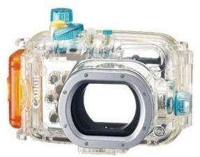 Canon WP-DC38