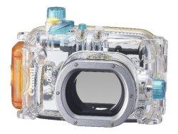 Canon WP-DC35