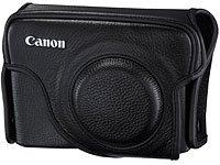 Canon SC-DC65A