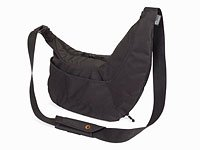 Lowepro PASSPORT SLING SKULDERVESKE