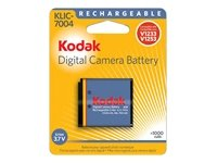 Kodak KLIC-7004