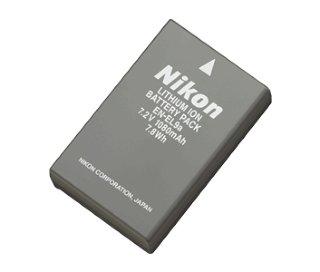 Nikon EN-EL9A