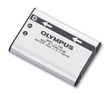 Olympus LI 60B