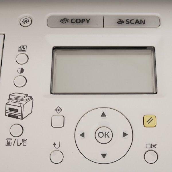 Canon i-SENSYS MF8030Cn
