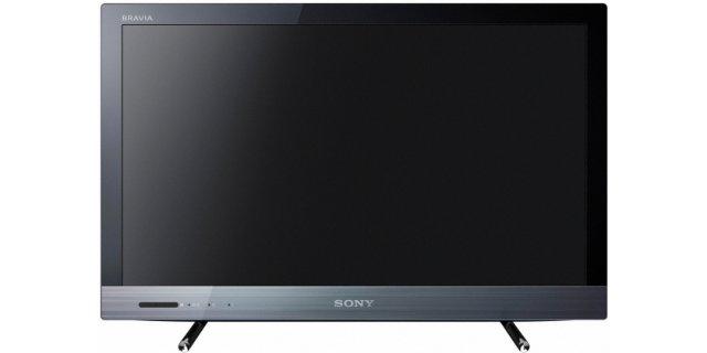 Sony Bravia KDL-22EX320
