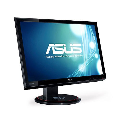 Asus VG236HE