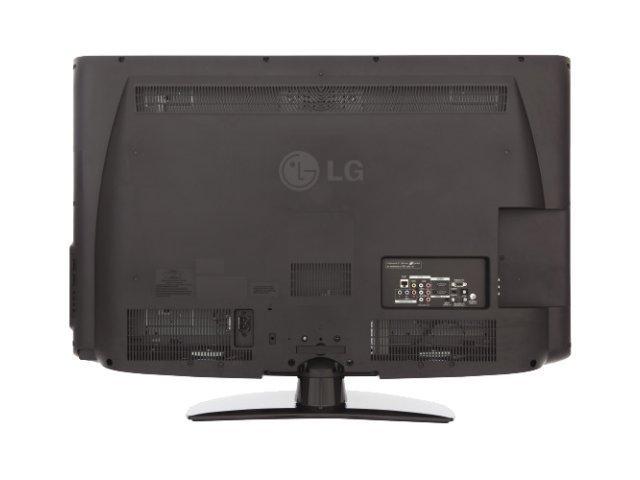LG 42LH200H