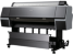Epson Stylus Pro 9700