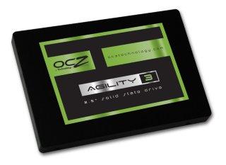 OCZ Agility 3 120 GB
