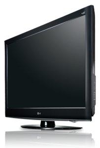 LG 47LH3000