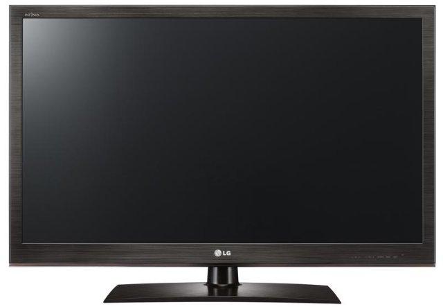 LG 47LV355N