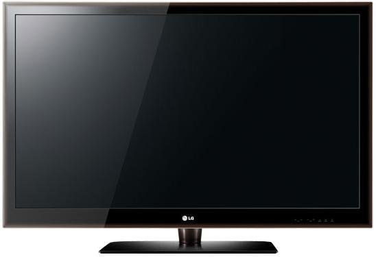 LG 47LX650N