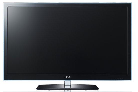 LG 55LW650W