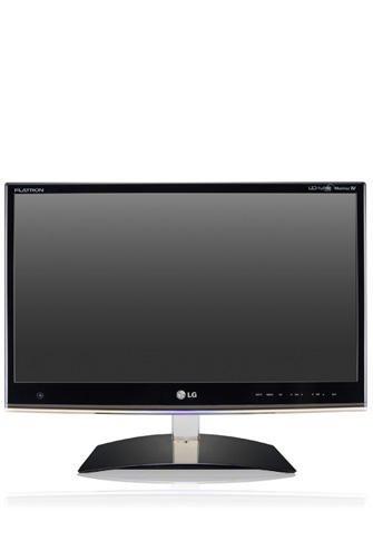 LG M2350D