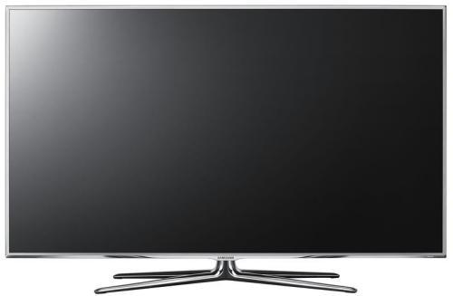 Samsung UE46D8005