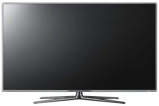 Samsung UE46D7005