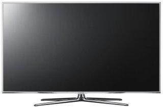 Samsung UE40D8005