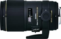 Sigma 150mm F2.8 EX DG OS Macro HSM for Sony
