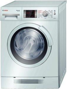 Bosch WVH28420EU