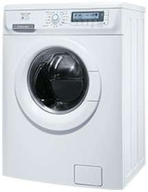 Electrolux EWW148540W