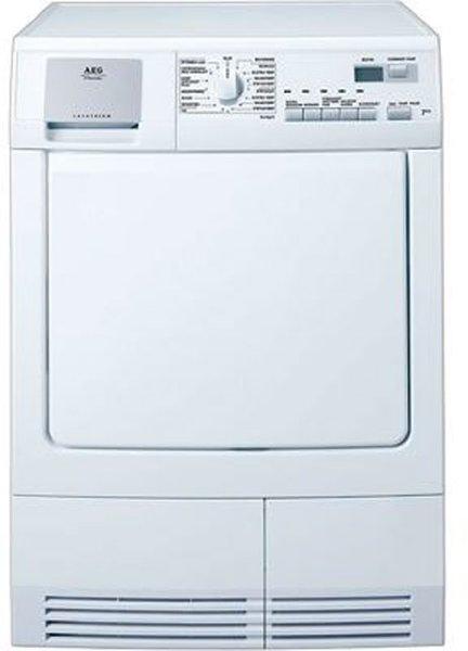 AEG-Electrolux TN95671