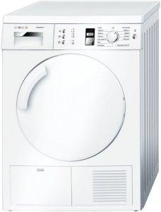 Bosch WTE84384SN