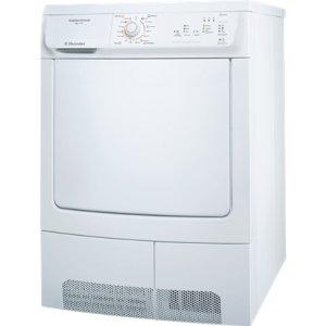 Electrolux EDH97941W