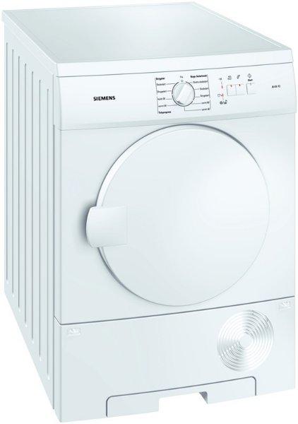 Siemens WT44C100DN