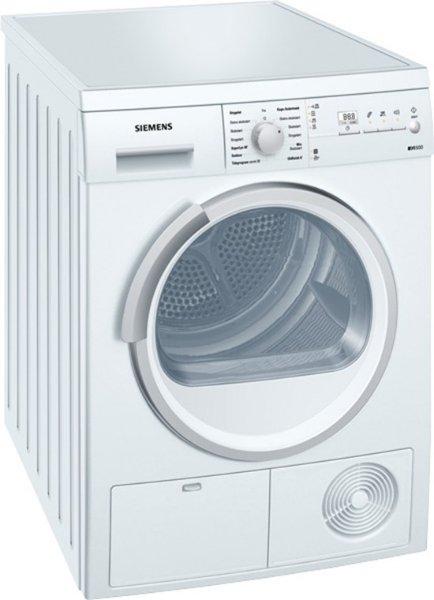 Siemens WT46E305DN