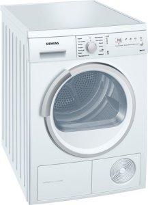 Siemens WT46W360DN