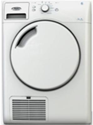 Whirlpool AZC6570