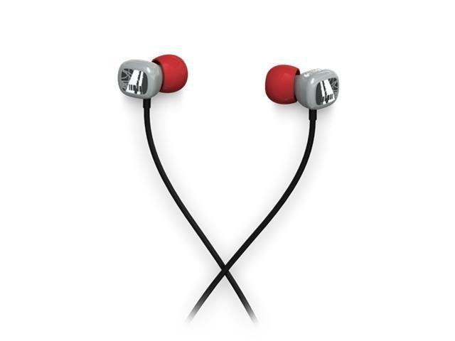 Logitech Ultimate Ears 100