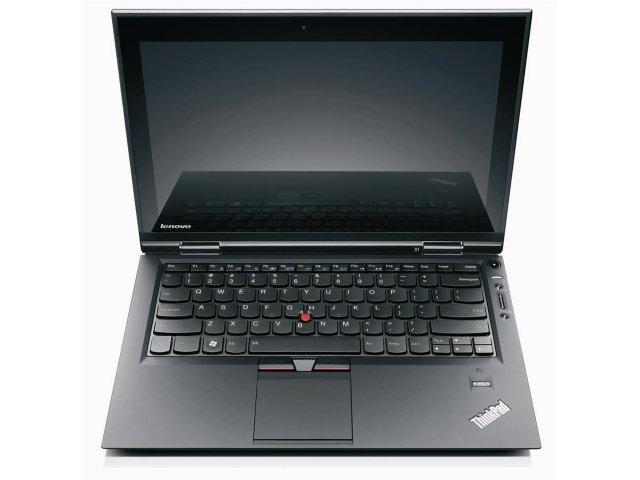 Lenovo Thinkpad X1 i5-2520M 8GB 160GB SSD