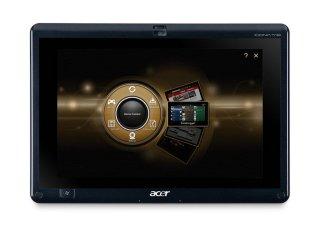 Acer Iconia W501 32GB