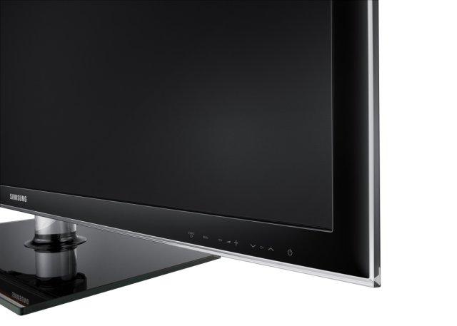 Samsung UE40D5005