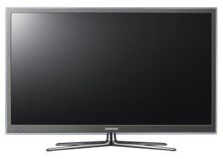 Samsung PS51D8005