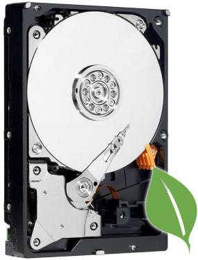 Western Digital RE4-GP Enterprise 1,5TB