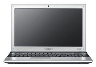 Samsung RV511-S06SE