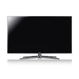 Samsung UE55D6755