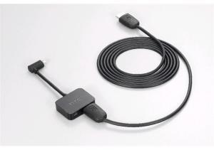 HTC HDMI kabel M490 til Sensation
