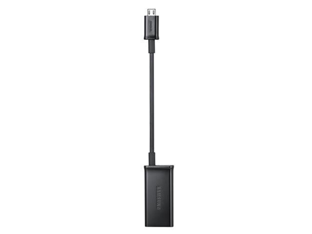 Samsung HDMI/MHL Adapter til Galaxy S II