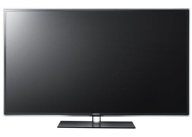 Samsung UE55D6507