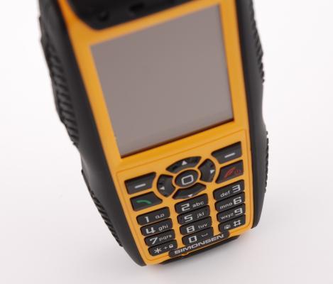 iphone 7 plus 256gb pris