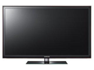 Samsung UE40D5705